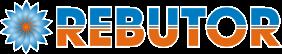 Rebutor_Logo_png