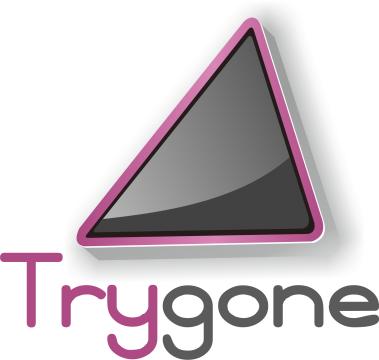 logo-trygone-violet