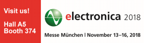 Electronica2018