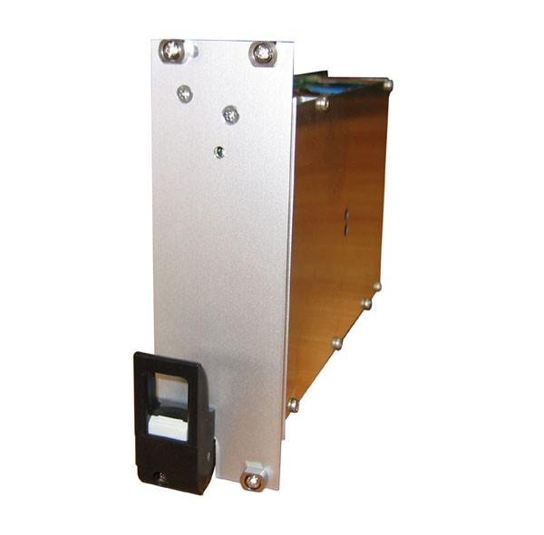Cpci Ac Power System Technology